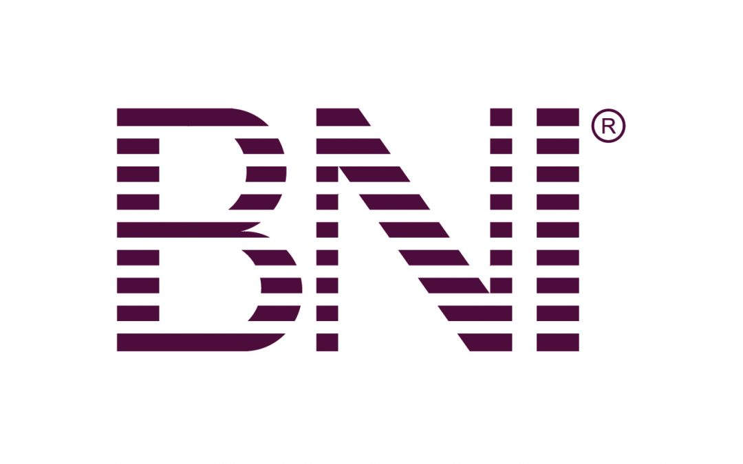 A guide to BNI